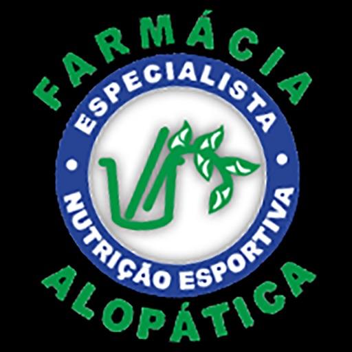 Farmácia Alopática