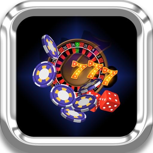 House Of Fun For U Slots Casino