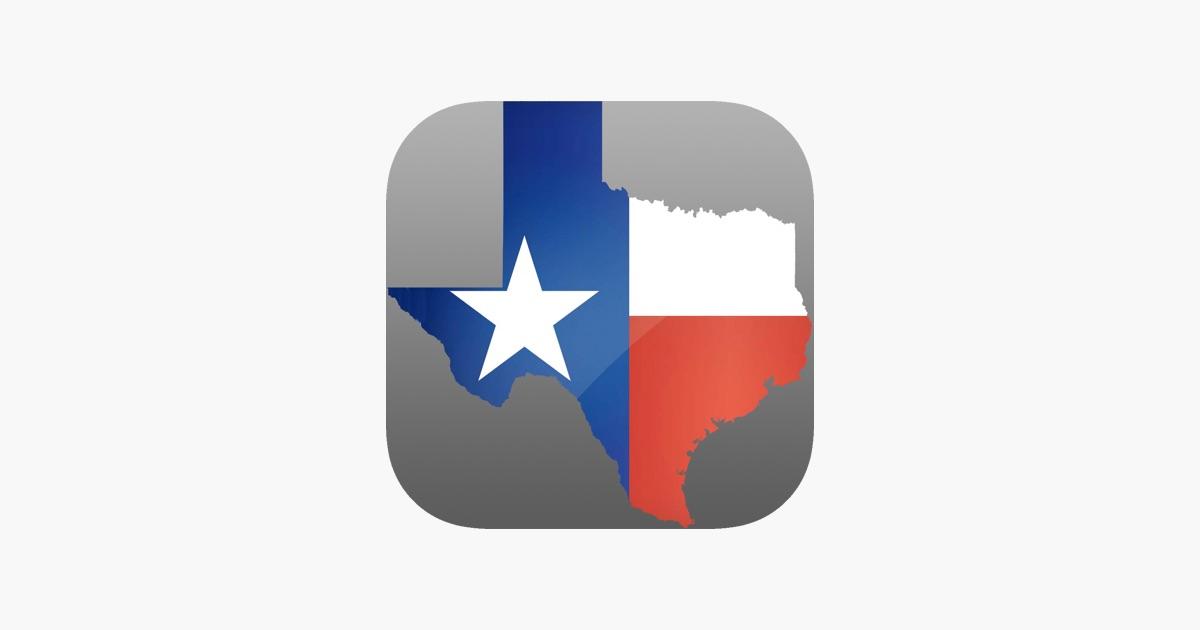 Flag Emoji Copy Paste - Best Picture Of Flag Imagesco Org
