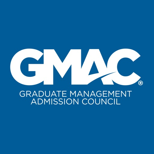 GMAC Events and News