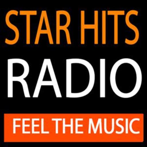 Star Hits Radio