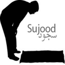 My Sujood