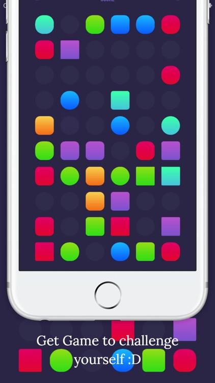 Color Connect Dots 2016 screenshot-3