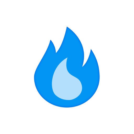 BlueFlame swiper for Tinder - Get more matches with our autoliker