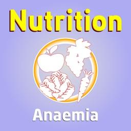 Nutrition Anaemia