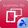 Splashtop Business Lite