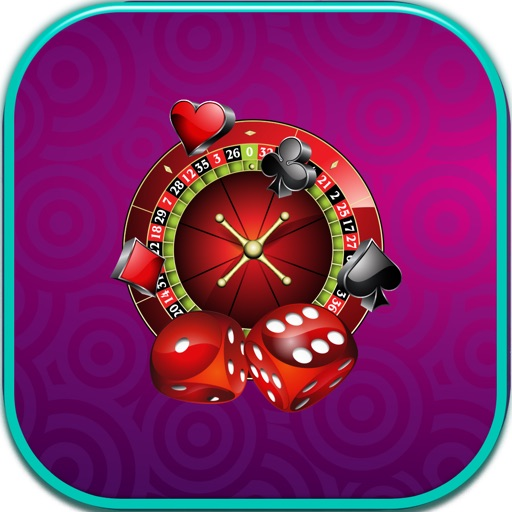 The Online Slots Video Casino - Pro Slots Game Edition
