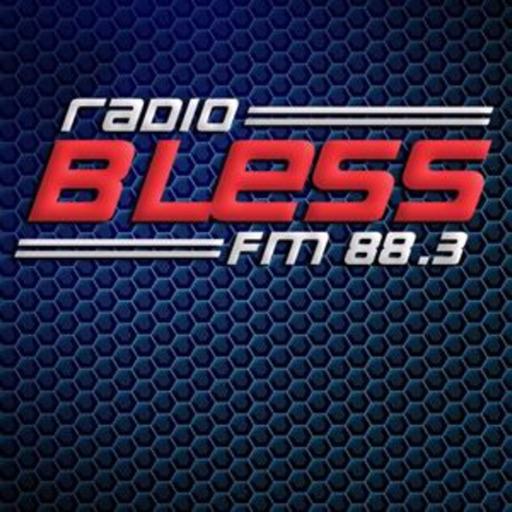 Radio Bless FM
