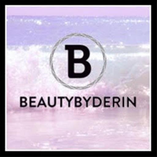 Beauty By Derin