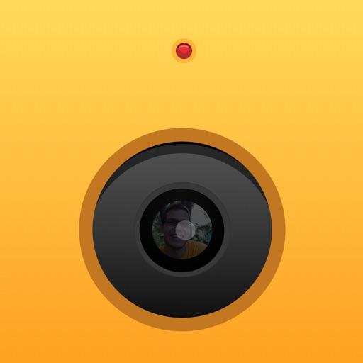 Instant Webcam