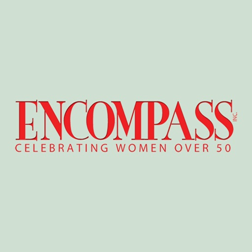 Encompass Magazine