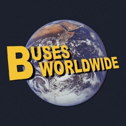Buses Worldwide