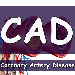 Coronary Artery Disease (CAD)/3800 Flashcards, Quizzes, Exam Prep & Case Files