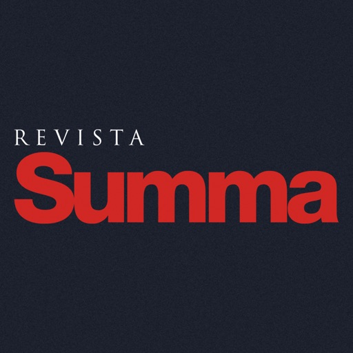 Revista Summa Magazine