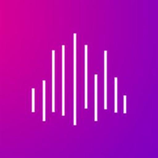 Pixel Sound
