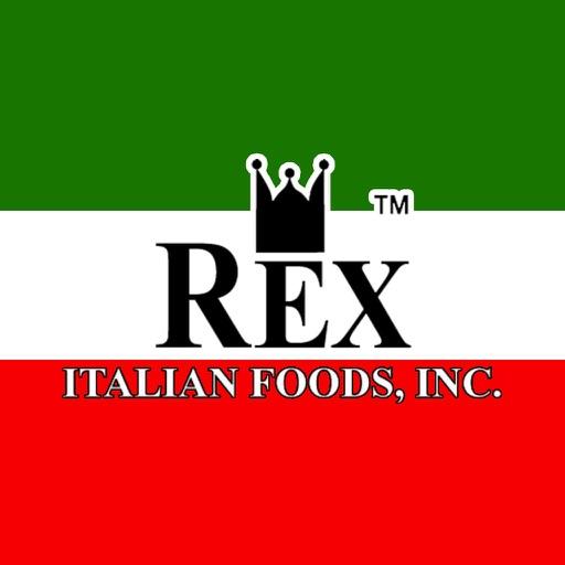 Rex Italian Foods