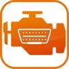 OBD2 port Lookup - Car's DLC Reviews
