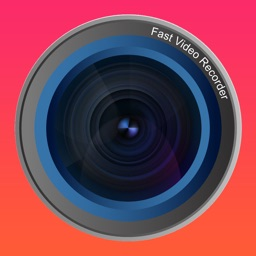 Fast Video Recorder