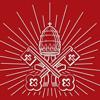 National Catholic Register - EWTN Religious Catalogue
