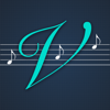 Vocalix - Karaoke, multi voices sing