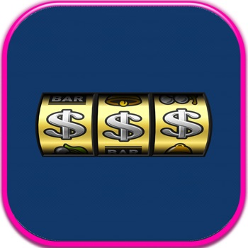 An Pocket Slots Play Casino - Max Bet