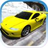 thien tran vu - Sports Cars Racing Winter PRO artwork