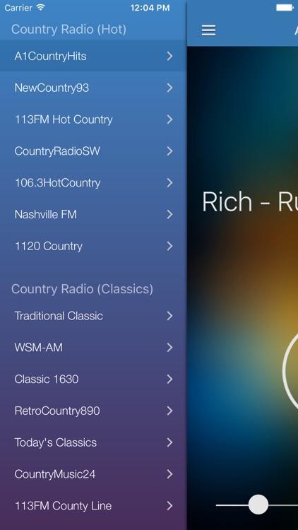 Country Music Free - Songs, Radio, Music Videos & News