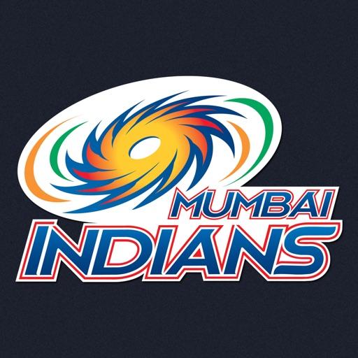 Mumbai Indians Magazine