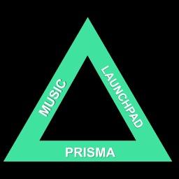 Prisma Launchpad