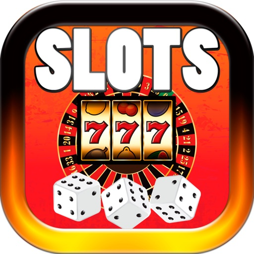 How To Manage Money On Slot Machines - Trj Company Online
