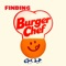 At one time, Burger Chef had over 2,500 locations in 43 US states, Canada and Japan