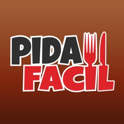 PidaFacil - Comida a Domicilio / Comida para Llevar / Food Delivery / TakeOut
