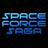 Space Force Saga