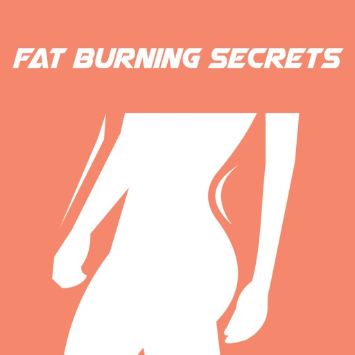 Fat Burning Secrets