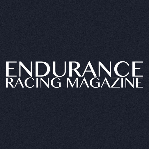Endurance Racing Magazine