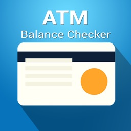ATM Balance Checker