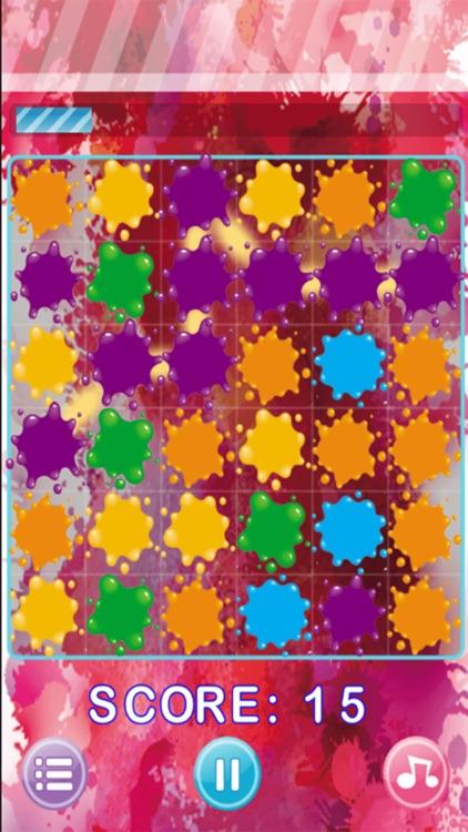 crazy color match screenshot-3