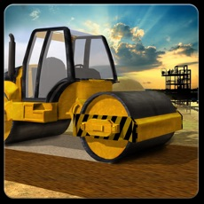 Activities of Road Builder Construction City 3D – Real Excavator Crane and Constructor Truck Simulator Game