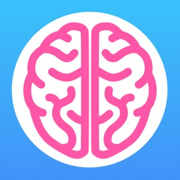 Photo Brain - Search Your Photos by content from Spotlight