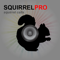 App Icon for REAL Squirrel Calls and Squirrel Sounds for Squirrel Hunting! - (ad free) BLUETOOTH COMPATIBLE App in United States IOS App Store