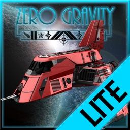 Zero Gravity Lite