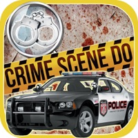 Codes for Free Hidden Objects:Crime Scene Search & Find Hack