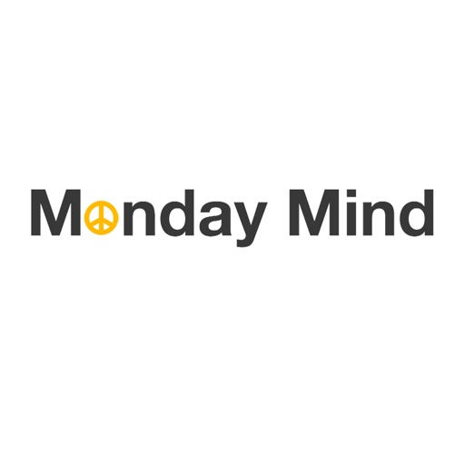 Monday Mind Yoga School