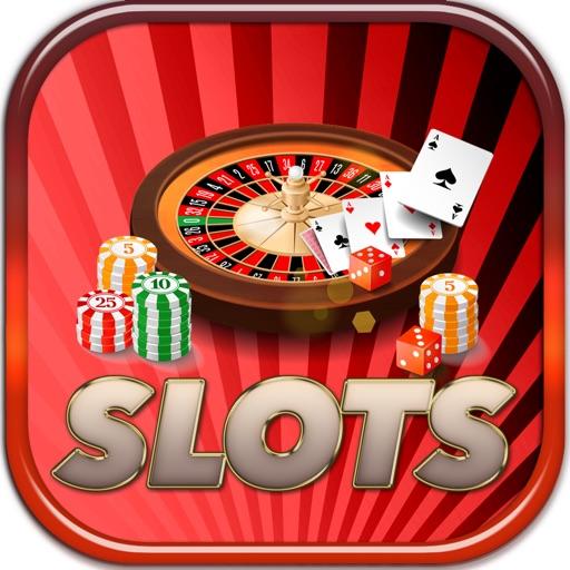 Heart Of Vegas Slots FREE GAME!!!!!!