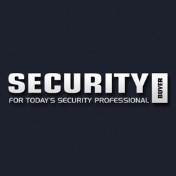 Security Buyer