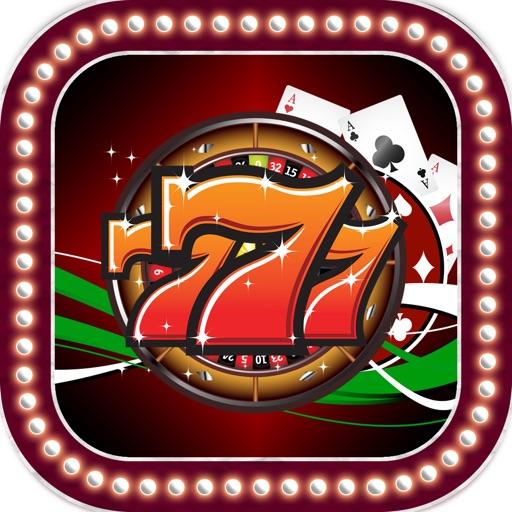777 Silver Mining Casino Best Crack - Play Real Las Vegas Casino Games