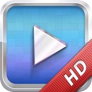 Media Player PRO - Play Mkv,Mov,Mpg,Wmv,Rmvb,Flash,Mp4,Mpeg,Ts,AVCHD video