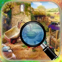 Codes for Hidden Objects A Picnic Weekend Hack