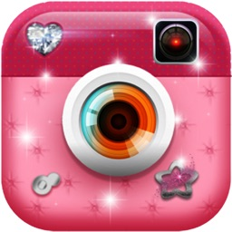 Beauty Plus - Magical Camera