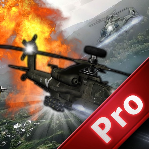 Amazing Fast Copter Pro - Helicopter Game